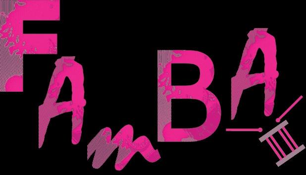 logo Famba